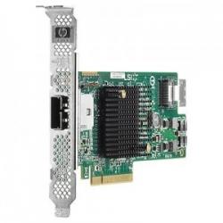 hp-smart-array-p222512-controller-for-dl-360-gen8-server-631667-b21