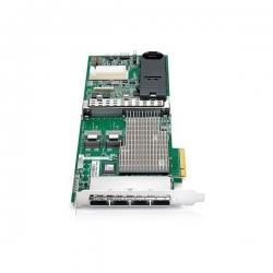 hp-smart-array-p8121g-fbwc-2-ports-int4-ports-ext-pcie-x8-sas-controller-for-dl-360-g6-server-487204-b21