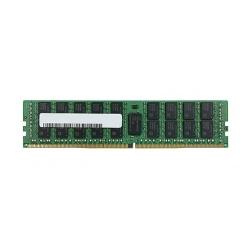 HPE 16GB  835955-B21
