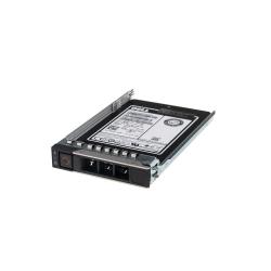 SM863a 2.5 1.92tb ssd   HPE model NO:MKOO1920GWCF8     P/N:866614-004
