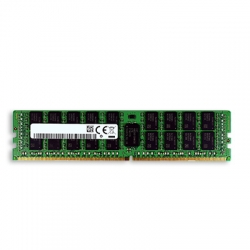 HPE 8G    815097-B21