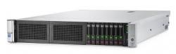 HP server DL380 SFF