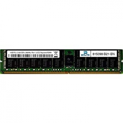 HPE 16GB   815098-B21