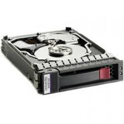 HP Hard 800 GB SATA 2.5 SD SC                                863734-B21