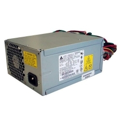 HP ML 150 G6 466610-001 Power Supply