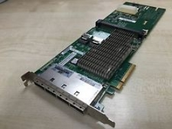 HP Smart Array p812 613 270-001 controller SAS 2-Port