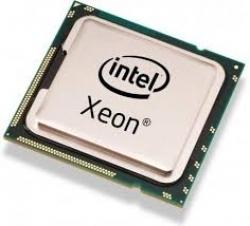 HPE Processors intel Xeon E5-2660v4