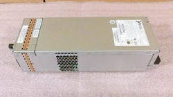 HP POWER 481320-001