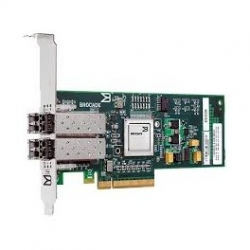 hp-modular-smart-array-sc08e-2-ports-ext-pcie-x8-ssas-