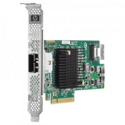 hp-smart-array-p222512-controller-for-dl-360-gen8-server-631667-b21