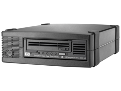 HPE LTO5 3000 yape drive